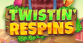 Twistin' Respins Slot