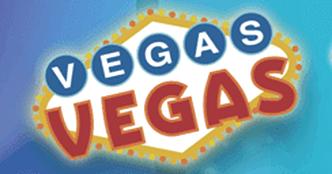 Vegas Vegas Slot