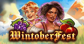 WintoberFest Slot