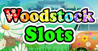 Woodstock Slot