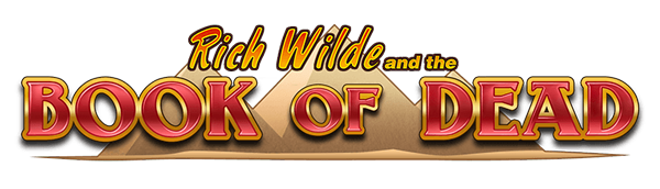 200 Free Spins On Book Of Dead Slot