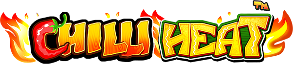 20 FREE Spins On Chilli Heat Slot From Cash Arcade