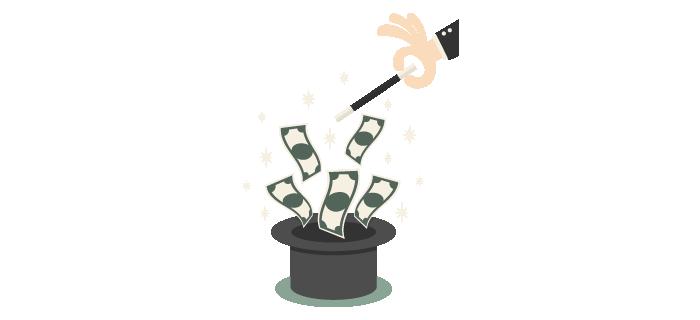 Deposit Match Bonuses (in 2021)