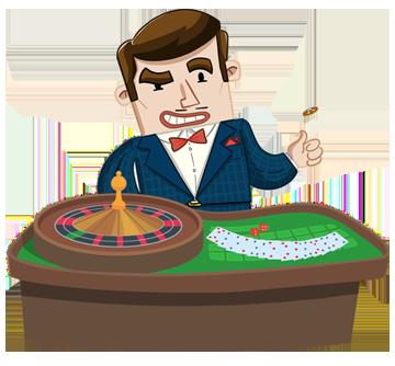 100% Deposit Match Bonus For Live Casino At Kassu Casino