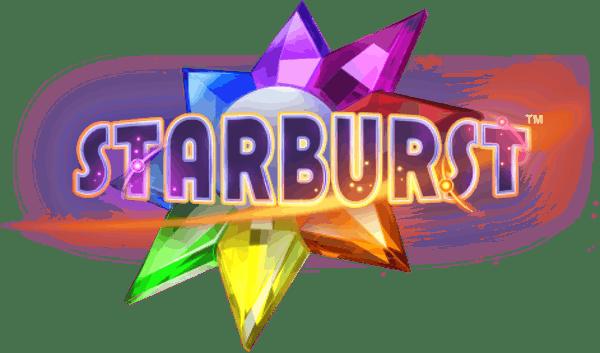 20 FREE No Deposit Spins On Starburst Slot For Irish Players