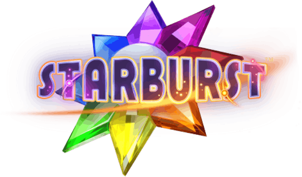 30 FREE Spins On Starburst Slot, No Wagering, Deposit Match
