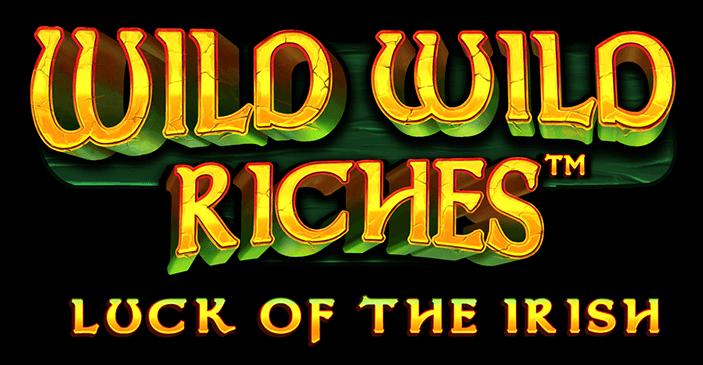 20 FREE No Deposit Spins On Wild Wild Riches Slot